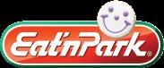 Eatn Park