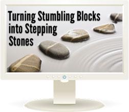 elearningstumblingblocks
