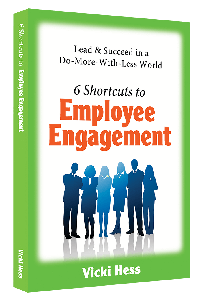 how to keep employees engaged during training